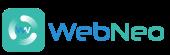 Разработка сайтов WebNeo