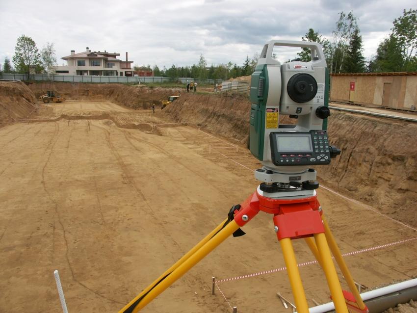 исследование грунтов под строительство автомобильных дорог в Киргизии